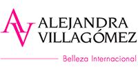 Alejandra Villagómez